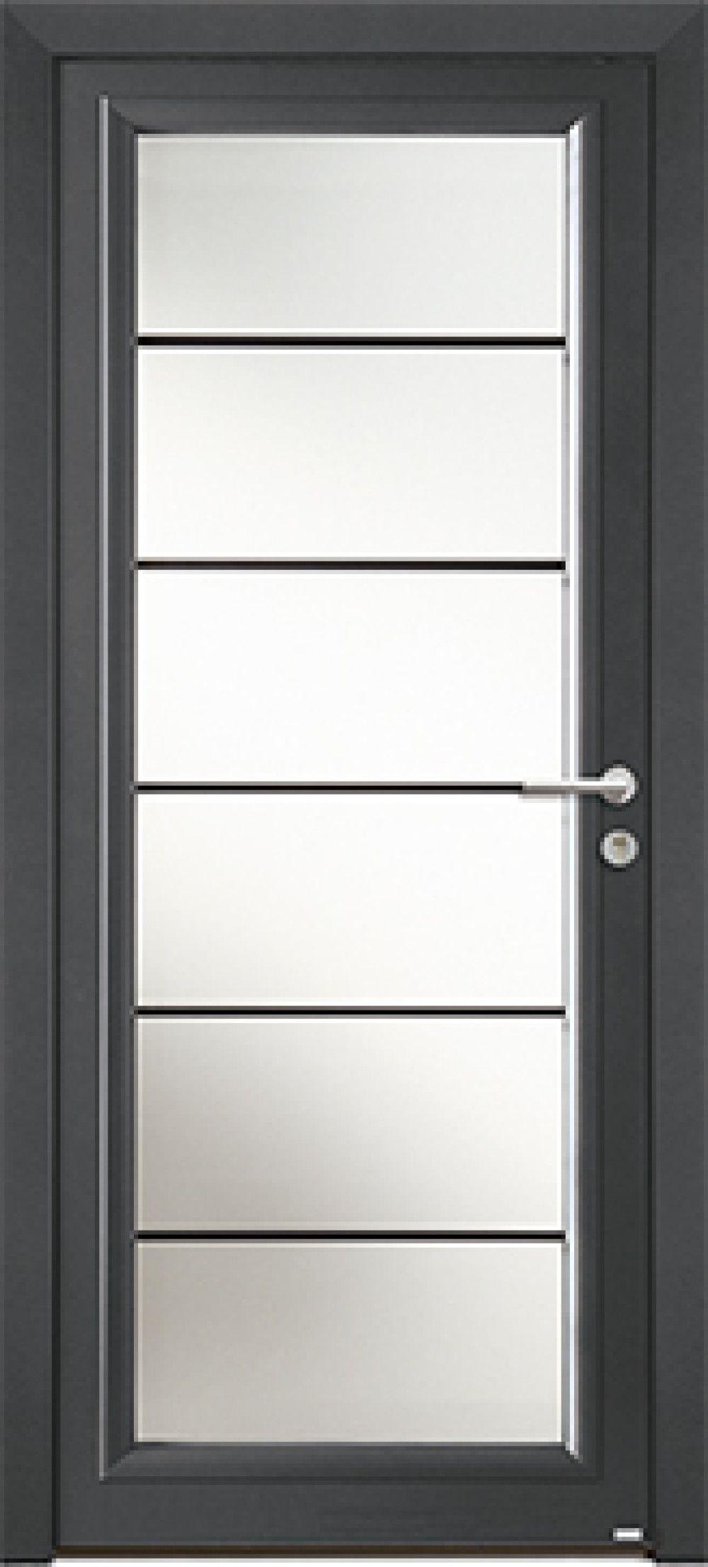 Porte Entree Vitree Opaque Épinglé par audrey franchineau sur porte entree vitree en