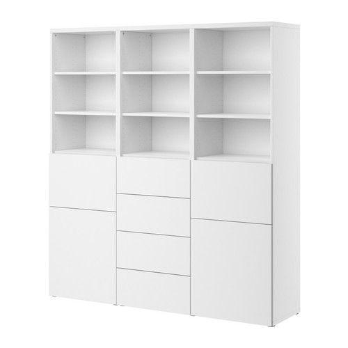 Mobel Einrichtungsideen Fur Dein Zuhause Ikea Dekor Schubladen Wohnzimmerschranke