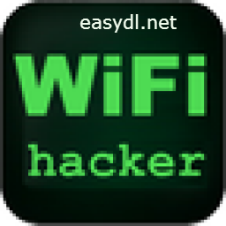 Wifi Password Hacker Apk Full Android App Is A Small Program Which
