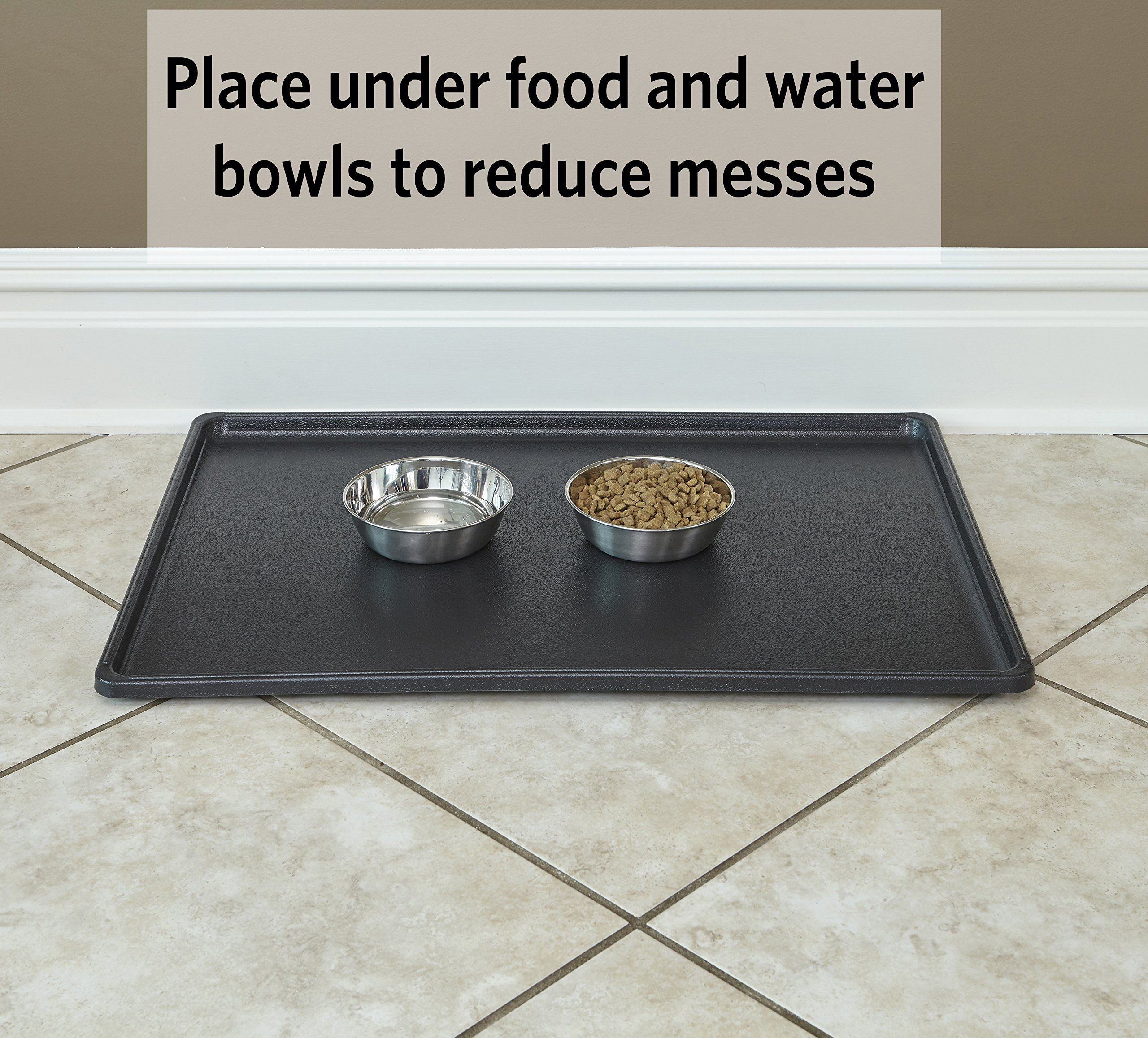 Midwest Homes For Pets Dog Crate Replacement Pans Pets Homes Midwest Dog Midwest Dog Crates Dog Crate