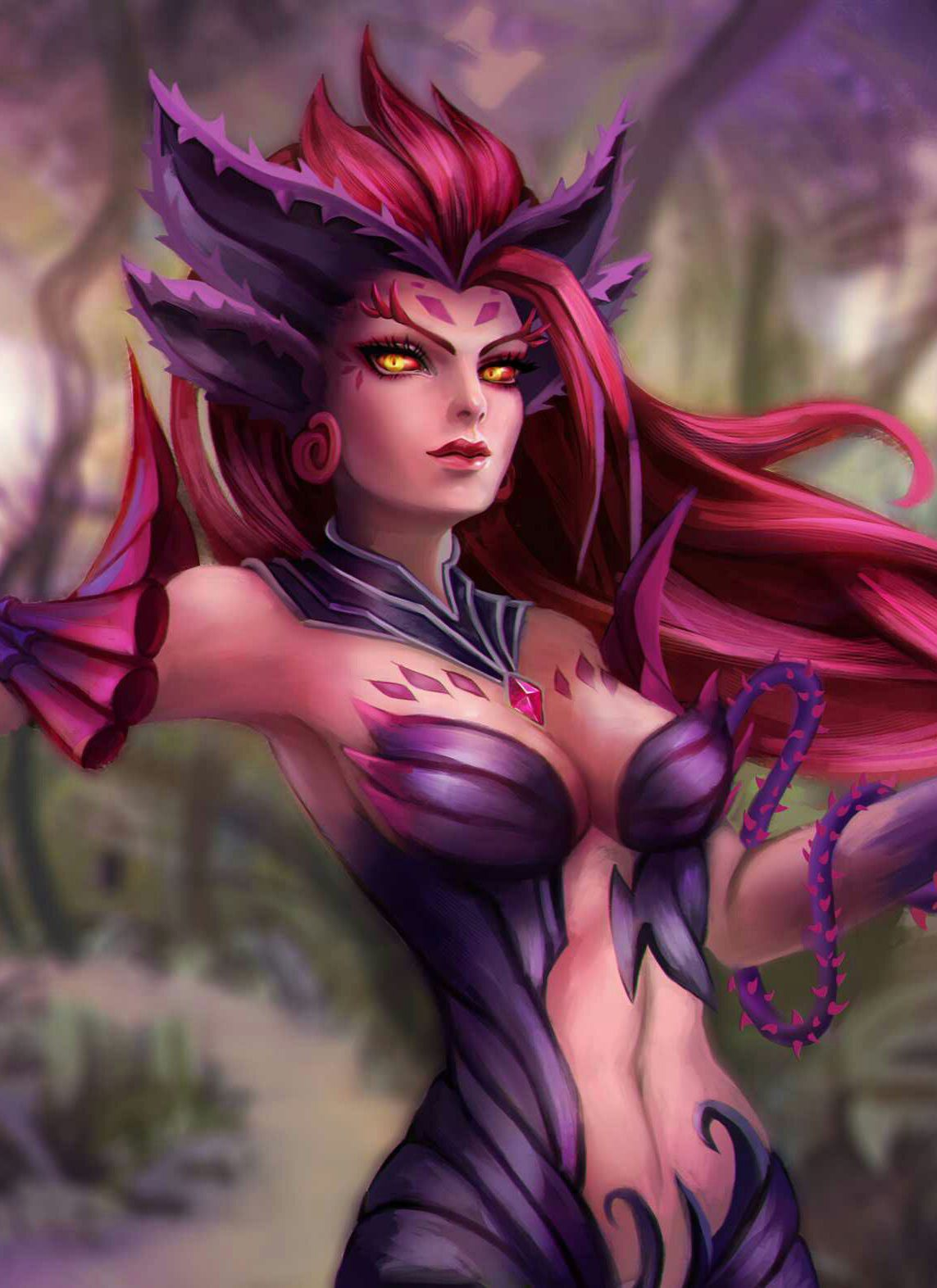 Zyra Hd Wallpapers 1920x1080 League Of Legends In 2021 Lol League Of Legends Zyra League Of Legends League Of Legends Coven zyra league of legends wallpaper
