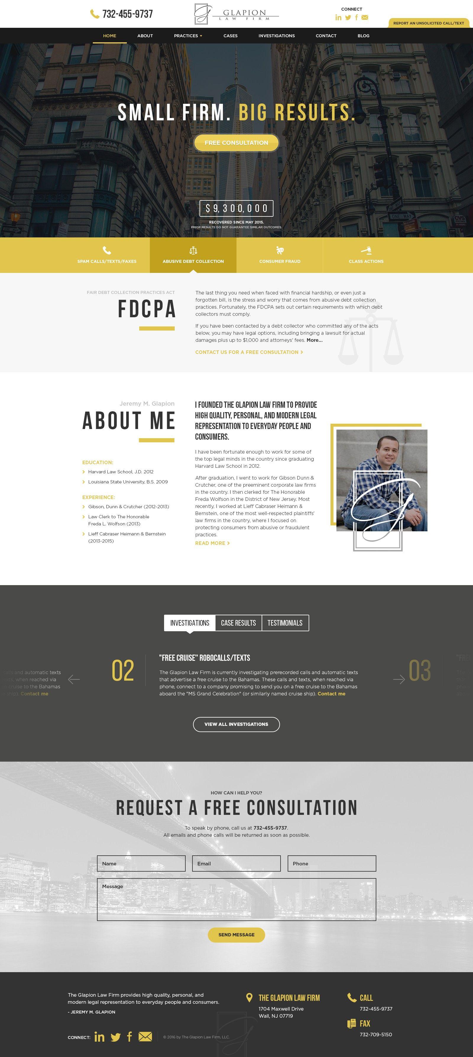 Pin Van Coolpixel Wordpress Webdesig Op Web Design