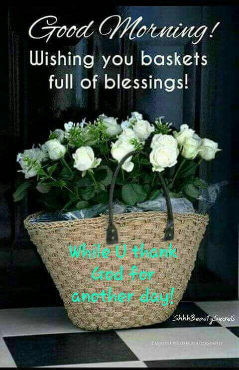 Good Morning Spiritual Quotes Cool Pinmichael Savva On Greetings  Pinterest  Blessings And