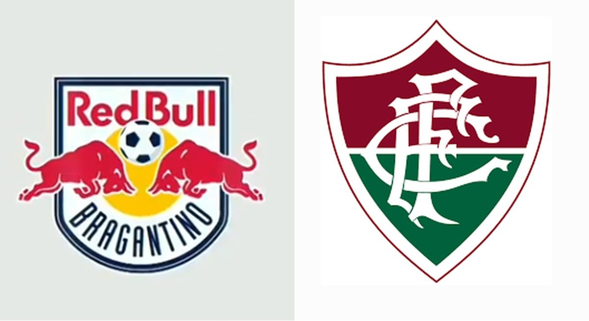 Assistir Jogo Do Fluminense Hoje Ao Vivo Onde Ver Bragantino X Fluminense Online Jogo Do Fluminense Assistir Jogo Fluminense