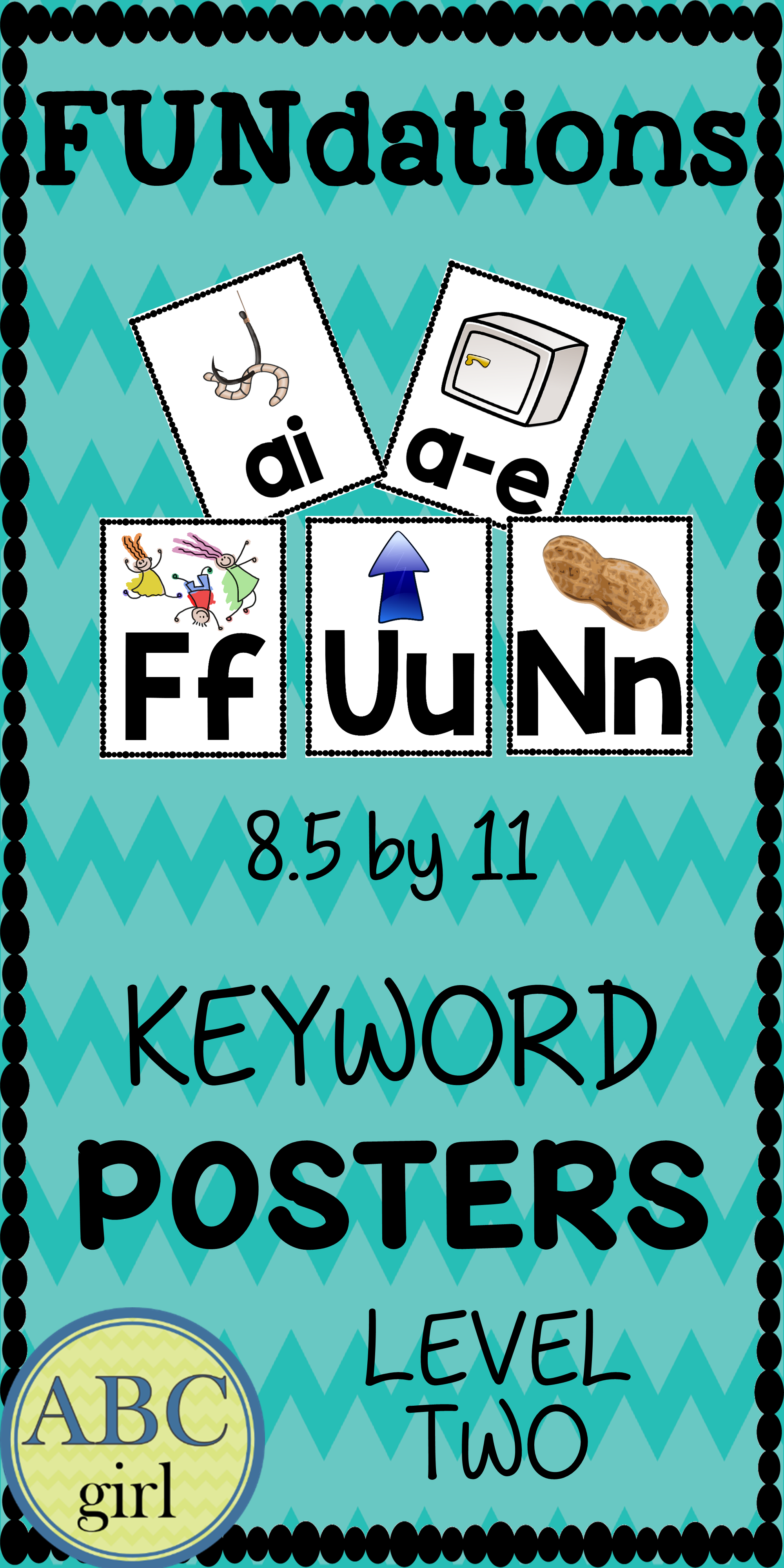 small resolution of Fundations Level 2 Worksheets   Printable Worksheets and Activities for  Teachers