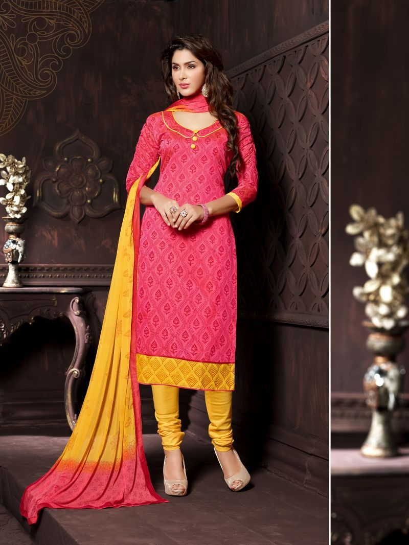 Bollywood salwar suits wholesale collections. @ http://www.addsharesale.com/store/?category=woman-dress&tab=single #addsharesale, #salwarsuits, #designersalwarsuits, #partywearsalwarsuits, #wholesalesalwarsuits, #Wholeslaesuppliers, #onlinesalwarsuits, #onlinesellers, #stylishsalwarsuits
