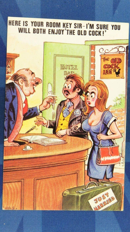 comics old adult