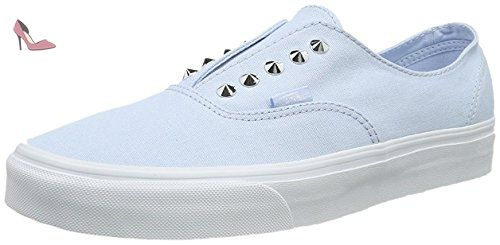 chaussure vans adulte