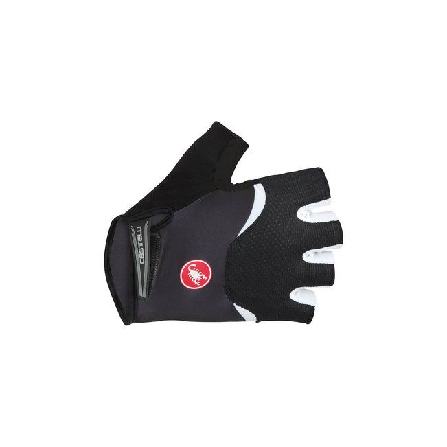 Castelli Arenberg Gel Glove | Bike Commuter | Pinterest | Gloves