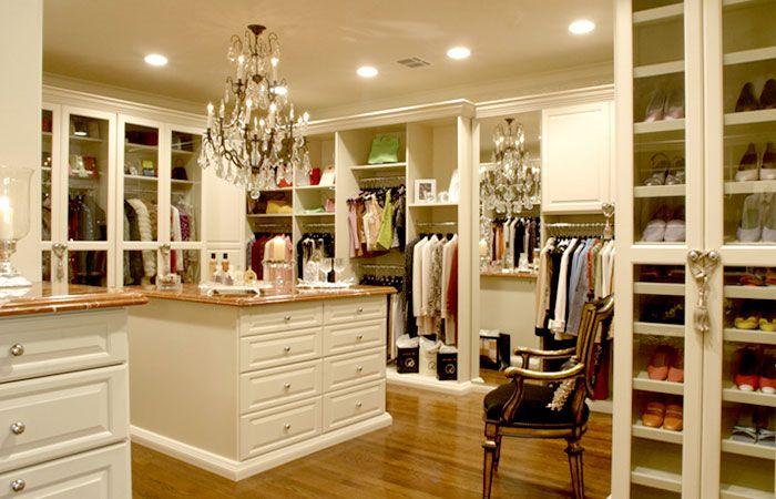 Dream Closets Do Come True! Head To Http://www.dressbarn.com/closet To  Enter For A Chance To Win* $1500 To Make Your Dream Come True. [Promotiou2026