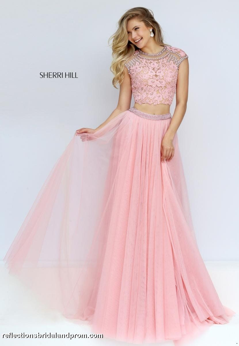 Pin by Breanna Hoover on prom dresses | Pinterest | Prom, Long prom ...