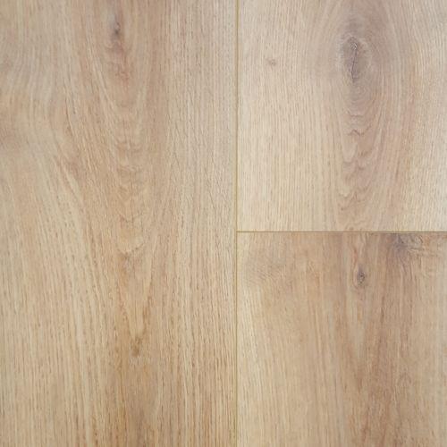 Vinyl Flooring QuickStep LVP Flooring QuickStep