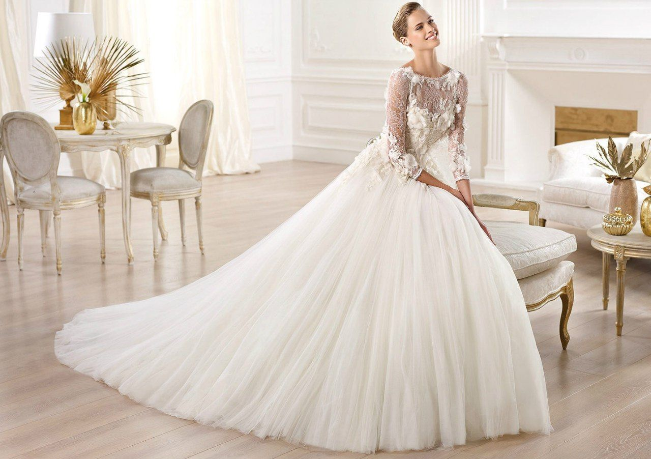 Free wedding dress catalogs  Pin by Lady Broch Tuarach on A Bridal Couture  Pinterest