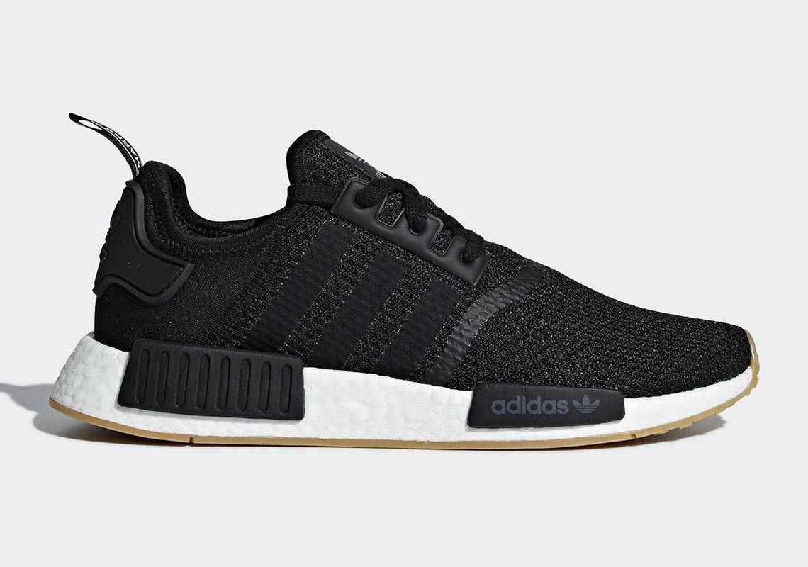 Cheapest Online Store Womens adidas Iniki Runner W Shoes
