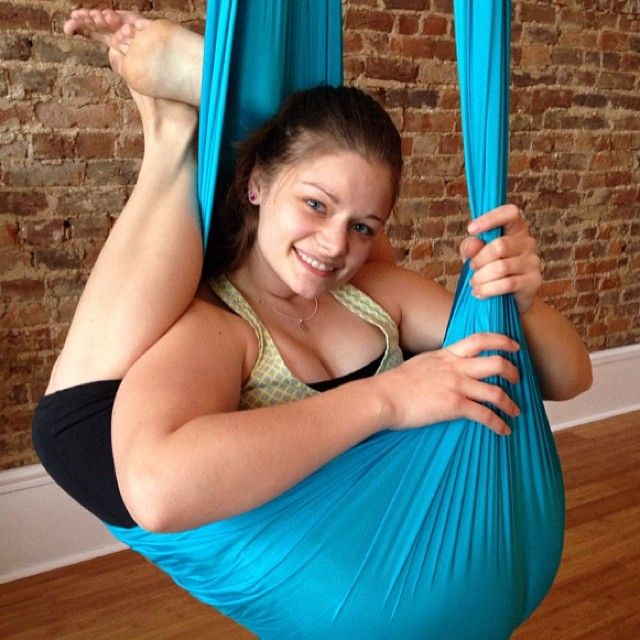 Ashtanga yoga yoga nidrasana front curl knotfront bending part 2 - 4 4