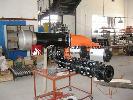 industrial gas burner design,industrial boiler burners,lpg burners industrial