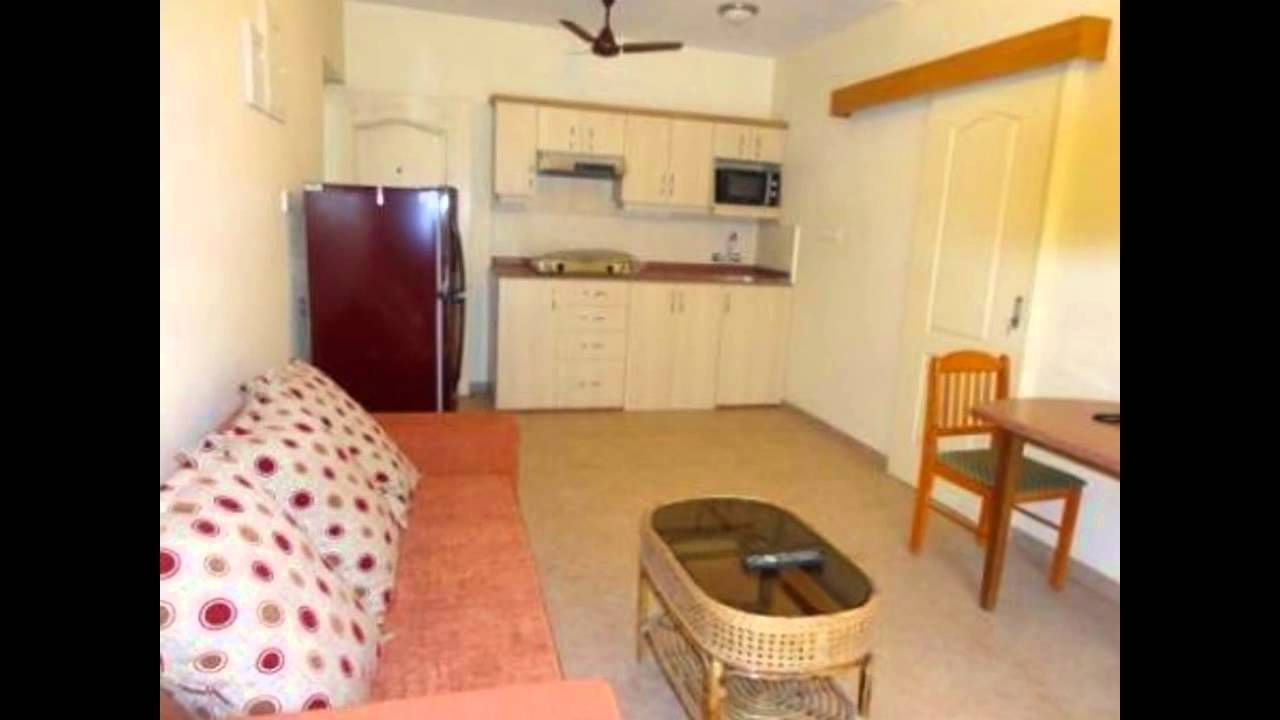Interior Design Ideas For 1 Room Kitchen Flat In Mumbai In 2020