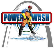 Pressure Washing St. Louis Pressure Washing Services using our unique softwash system to pressure wash away 98% of unwanted Mold, Alqae and Bacteria. http://powerwashstlouis.net/