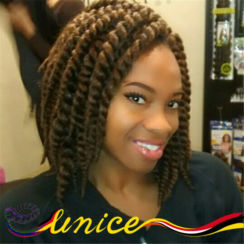 African Hairstyles Individual Braids Per Pack Best Hair For Crochet Havana Mambo Twist Extensions Color Purple More Than 3