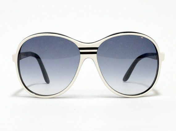 Atelier vintage sunglasses - 3688 in NOS condition