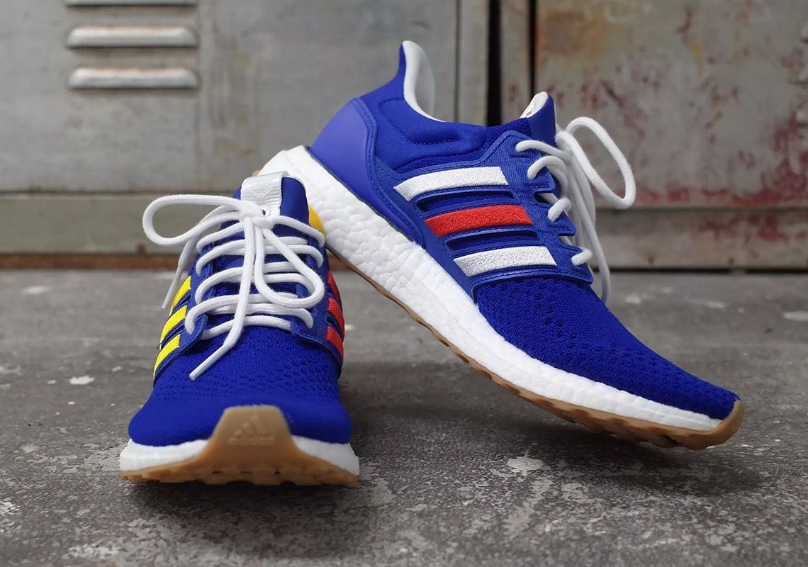 engineered garments ultra boost adidas engineered garments