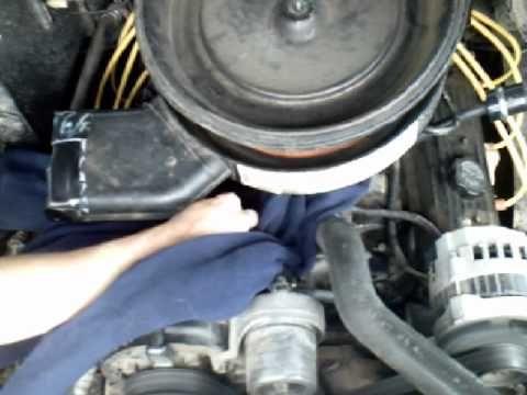 the kendall karb vapor carburetor running v 8 gas engine Water Vapor Carburetor the kendall karb vapor carburetor running v 8 gas engine