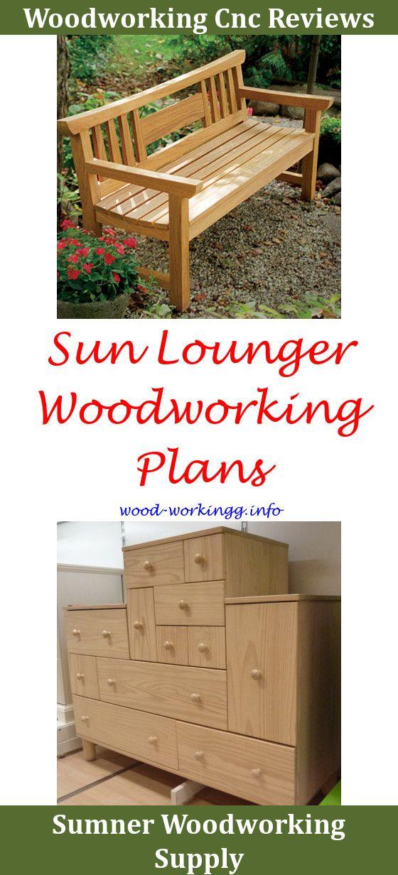 hashtaglistseneca woodworking woodworking workbench accessories ...