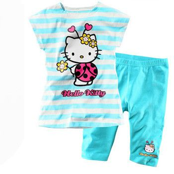 584b24a32 hello-kitty-capri-legging FREE SHIPPING Amazon Ebay Aliexpress babiesthrift
