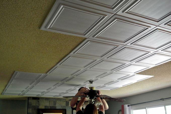 Best 25 Popcorn Ceiling Ideas On Pinterest Diy Repair