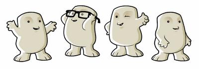 Man illustration, Fat Cartoon Man, Cute fat man transparent background PNG  clipart | HiClipart
