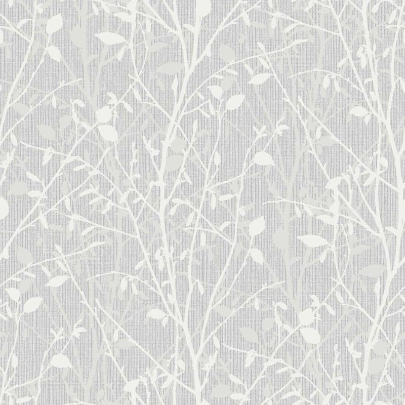 Silver Wall Paper welcome to bm blinds carlisle 01228 531276   images wallpapers