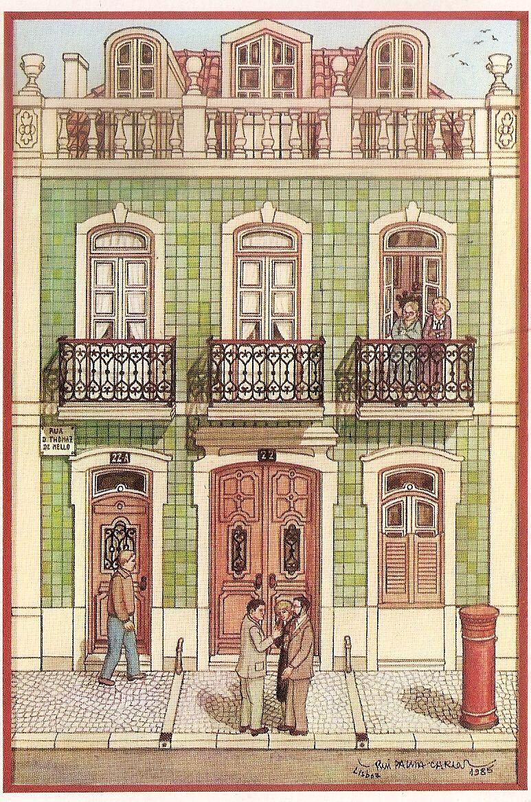 Lisboa Portugal cities, Lisbon, Lisbon portugal