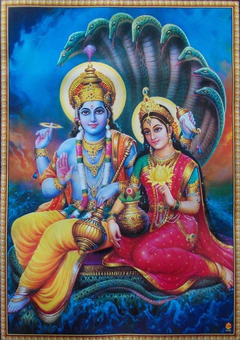 jai shri vishnu bhagwan ji mantra, mangalam bhagwan vishnu