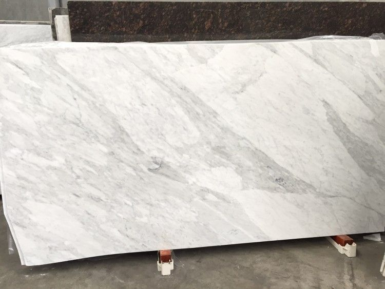 Specials Natural Engineered Stone Slabs Clearance Stone Slab Engineered Stone Marble Slab