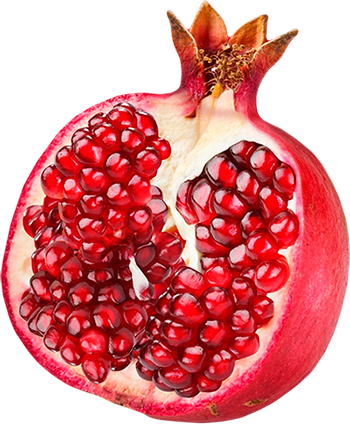Pin By Anupama On Business Pomegranate Food Turmeric Health Benefits