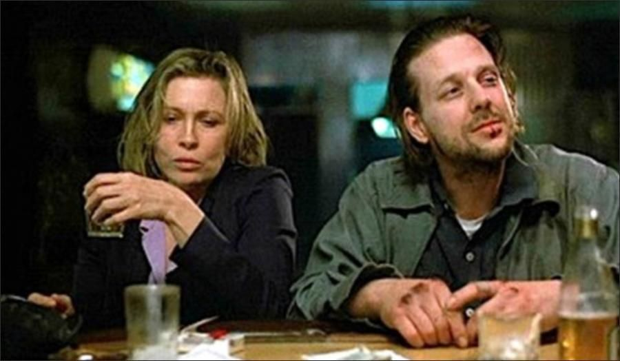 Barfly (1987) in 2019   Movies, Mickey rourke, Classic movies