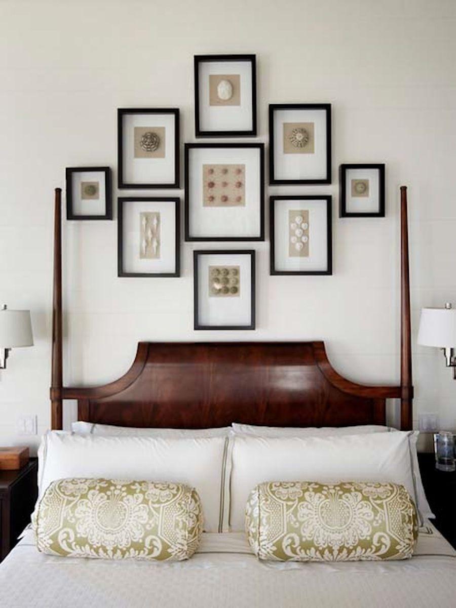 Bedroom Design Tips Master Bedroom Design Tips From Urban Grace  Master Bedroom