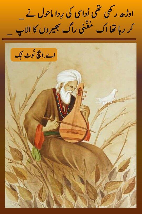 sufi dating