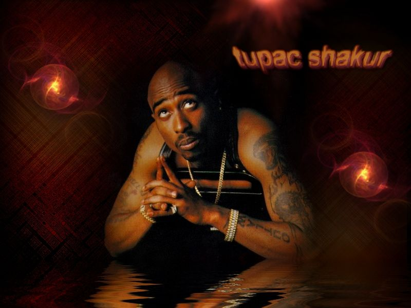 2 pac 2pac wallpapers photos images 2pac pictures 15533 my 2 pac 2pac wallpapers photos images 2pac pictures 15533 altavistaventures Gallery