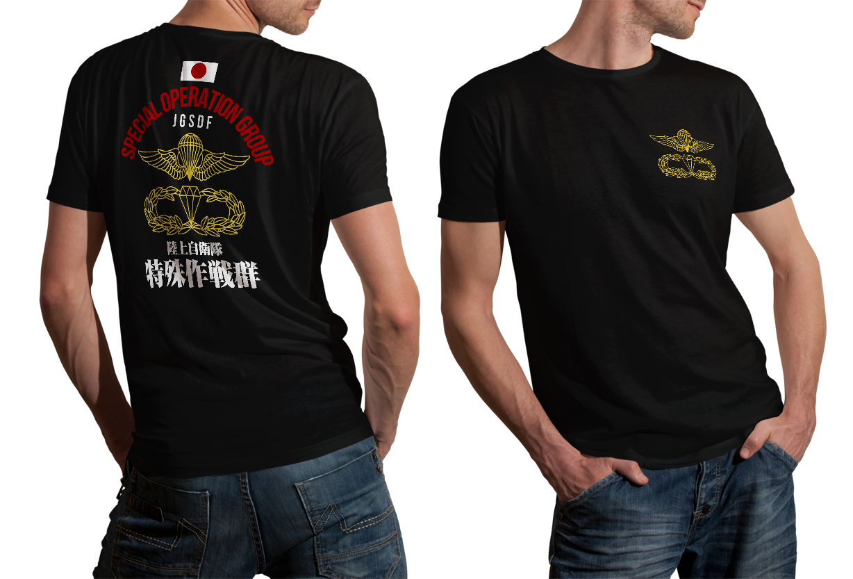 KOMBAT ROYAL MARINES MILITARY T-SHIRT MENS PRINTED  SPECIAL FORCES BRITISH ARMY