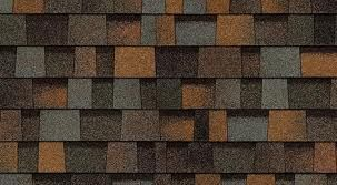 Best Aged Copper Shingles Architectural Shingles Roof Aged 400 x 300