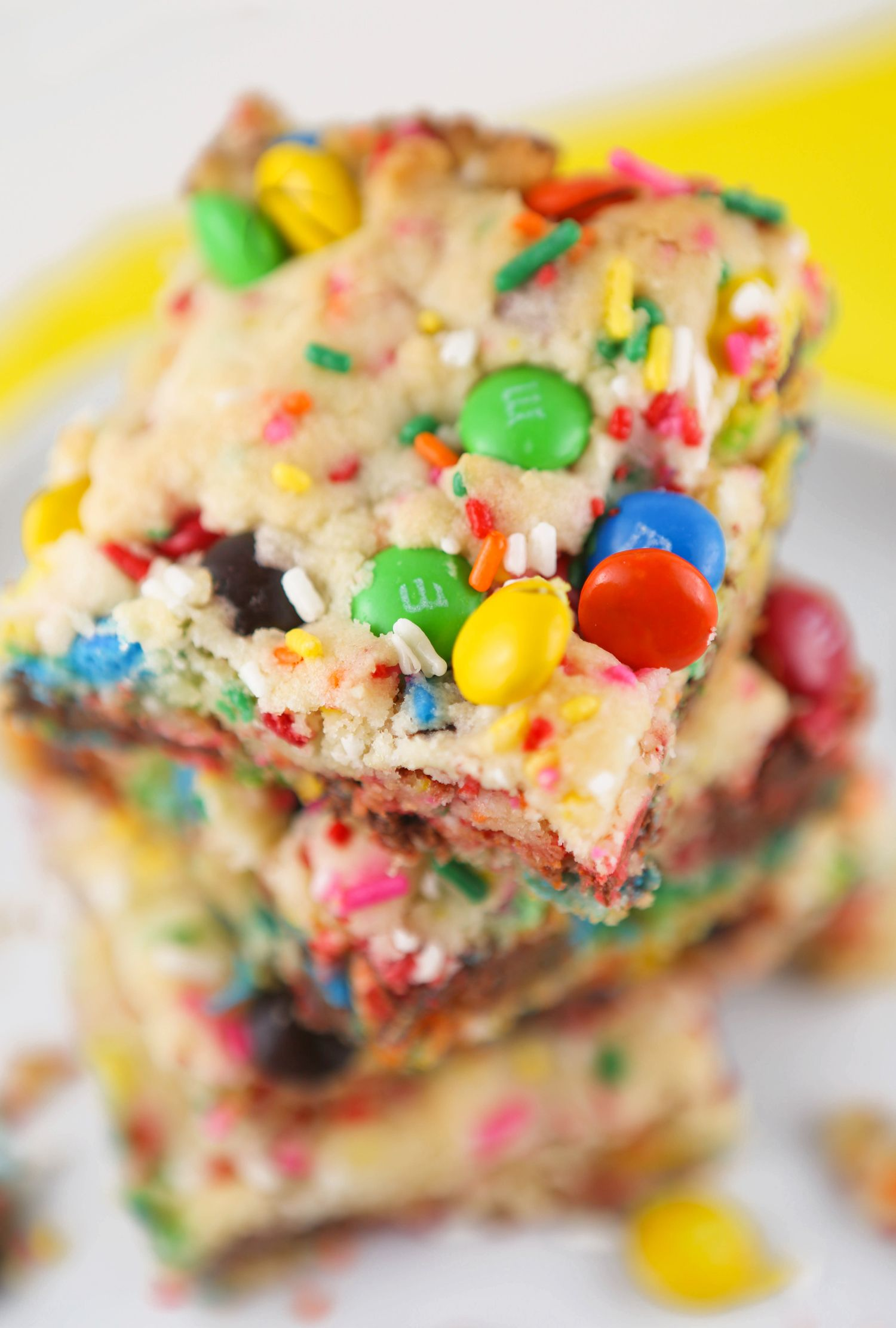 9 magical cookie bar recipes that change dessert as you