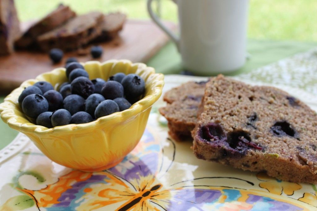 Simply awesome zucchini bread recipe http://watchfit.com/diet/recipe-suggestions/zucchini-bread-recipe/