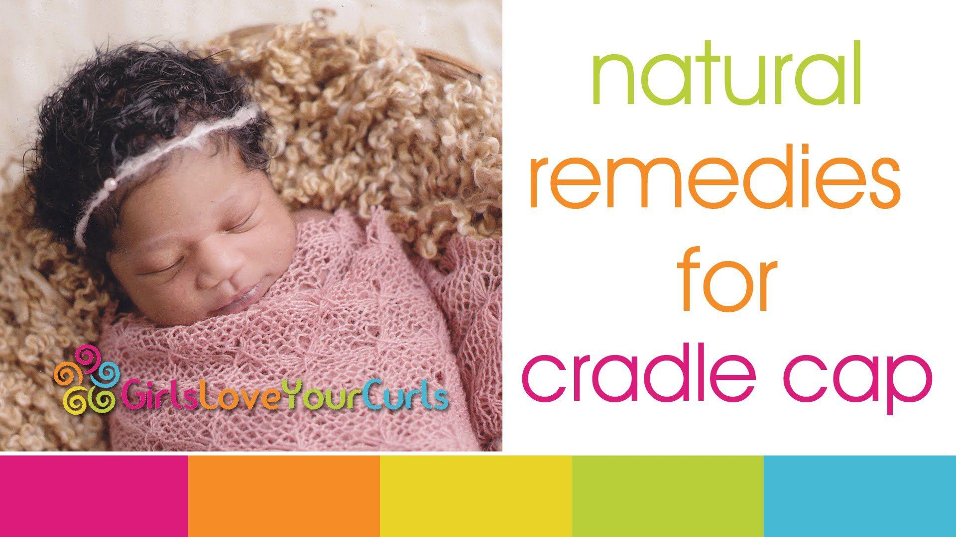Youtube Baby Cradle Cap Cradle Cap Cradle Cap Remedies Baby