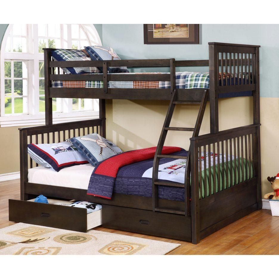 99 Kmart Bunk Beds Twin Over Full Interior Design Bedroom Color