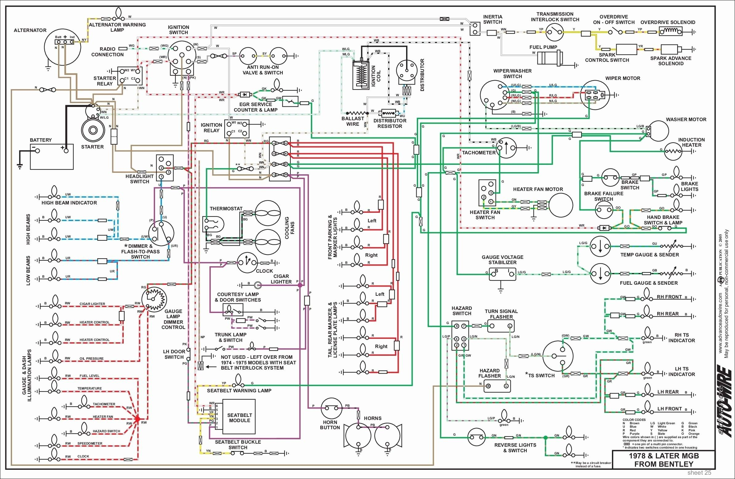 250V Plug Wiring Diagram from i.pinimg.com