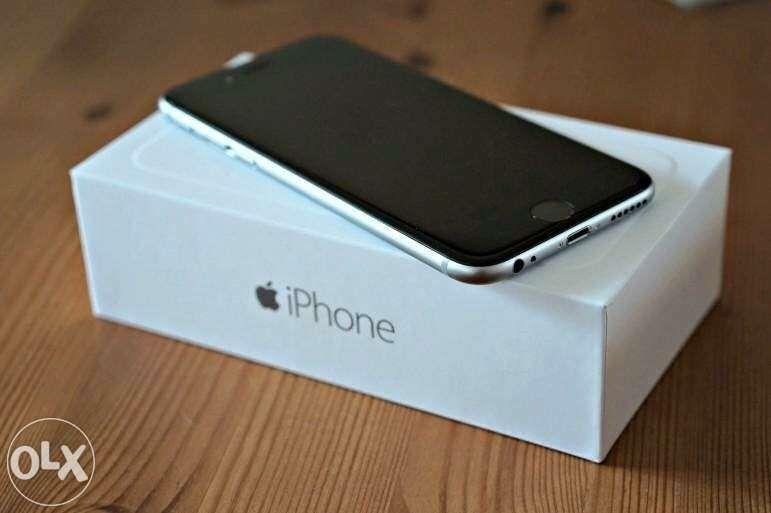 iphone 5 2nd hand price