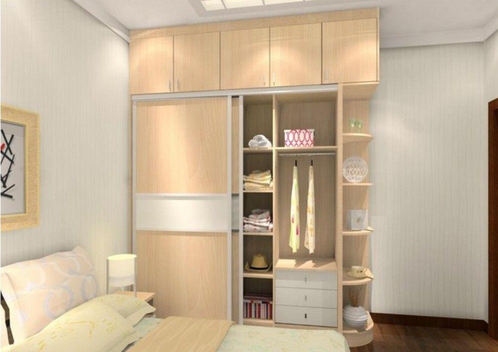 Exceptional Design Wardrobe For Simple Bedroom Modern Bedrooms Interior Design   Simple  Bedroom Wardrobe Design