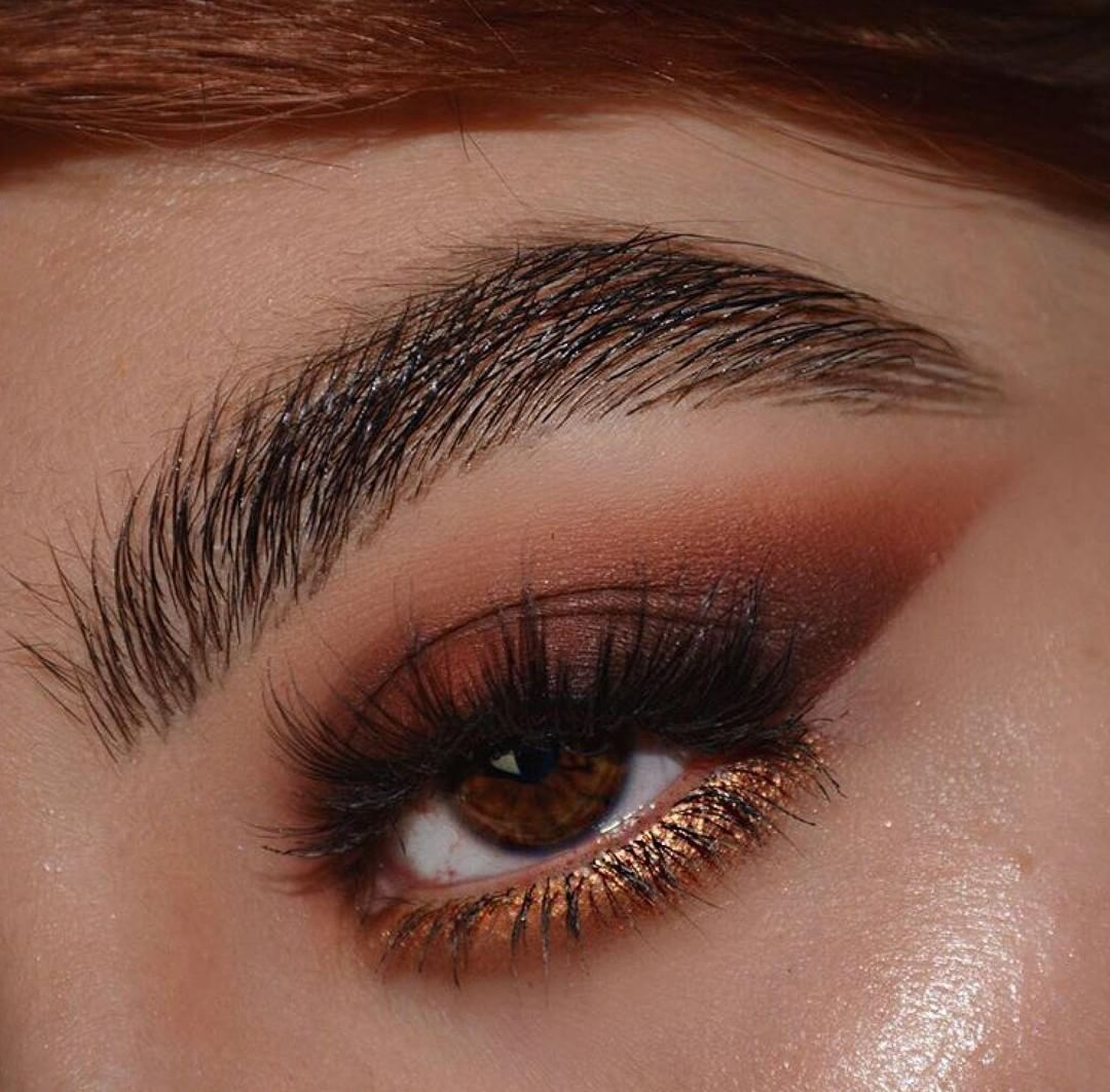 """Melt Cosmetics on Instagram """"That wing!!! alexalink used"""