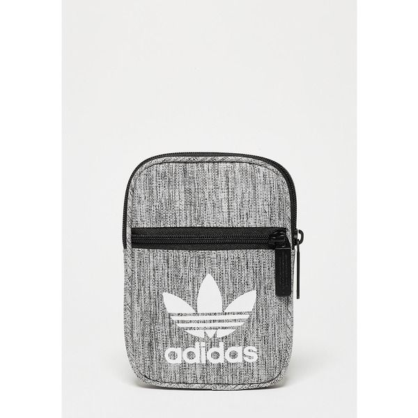 adidas umh ngetasche festival bag casual black bags pinterest adidas bag and black. Black Bedroom Furniture Sets. Home Design Ideas